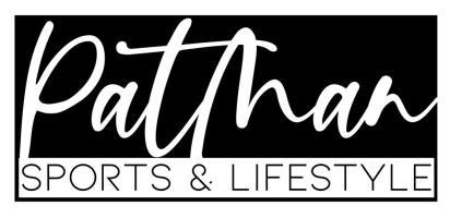 Patman Sport & Lifestyle
