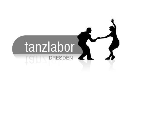 Tanzlabot Dresden