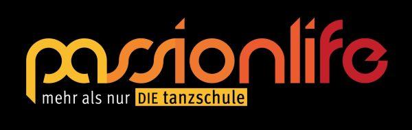 passion_life_Logo