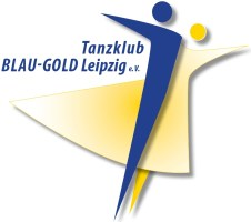 Blau-Gold-Leipzig