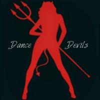 Dance Devils