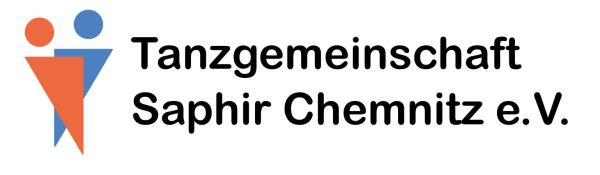 Saphir Chemnitz e.V.