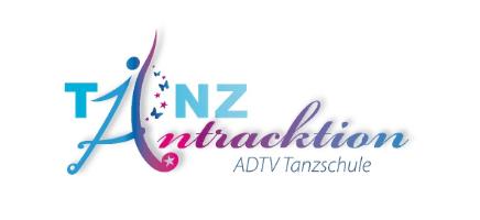 Tanz Atraktion