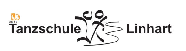 Adtv Tanzschule Linhard