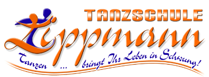 Tanzschule Lippmann