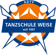 Tanzschule Weise