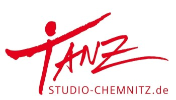 Tanzstudio Chemnitz