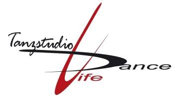Tanzstudio Dancelife