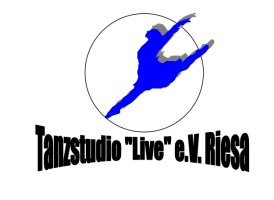Tanzstudio Life