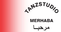 Tanzstudio Mehrheba