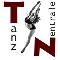 Tanzzentrale Leipzig