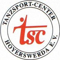 TSC Hoyerswerda