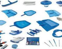 معدات شركات النظافة