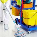تنظيف بالطائف , تنظيف منازل بالطائف , شركة تنظيف بالطائف
