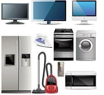 , محلات بيع وشراء أجهزة كهربائية مستعملة بجدة , محلات بيع مكيفات مستعملة بجدة , محلات شراء مكيفات مستعملة بجدة , محلات بيع ثلاجات مستعملة بجدة , محلات شراء ثلاجات مستعملة بجدة