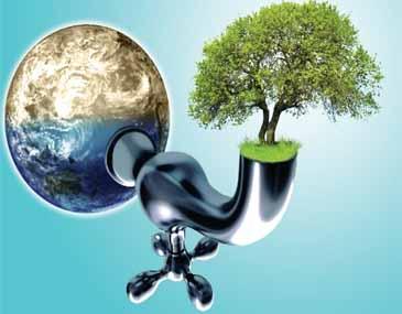 افضل شركة كشف تسربات بالرياض , كشف التسربات , تسربات المياه , معالجة تسرب المياه , شركات الكشف عن تسربات المياه