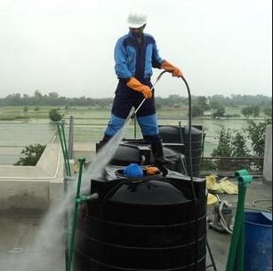 تنظيف خزانات بمكة , غسيل خزانات بمكة , عزل خزانات بمكة , شركة تنظيف خزانات بمكة المكرمة