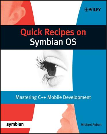 Mastering C++ Smartphone Development (Symbian Press)