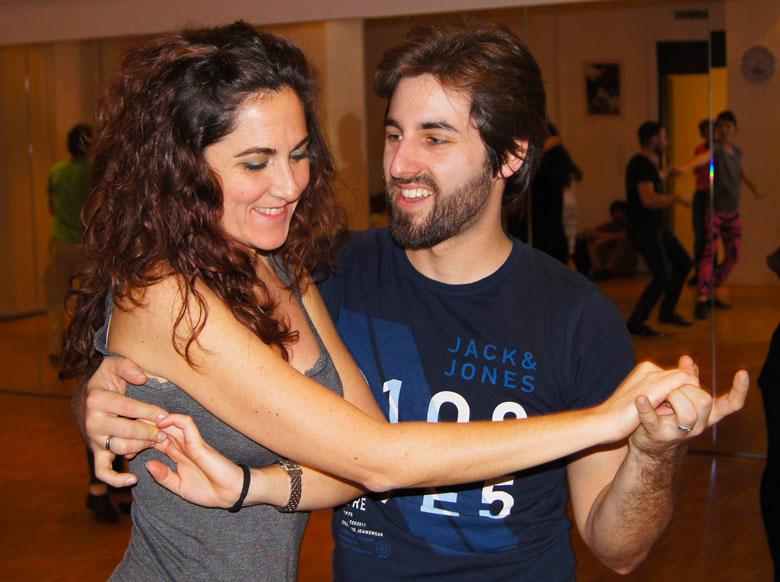 Tanzkurse für singles bremen
