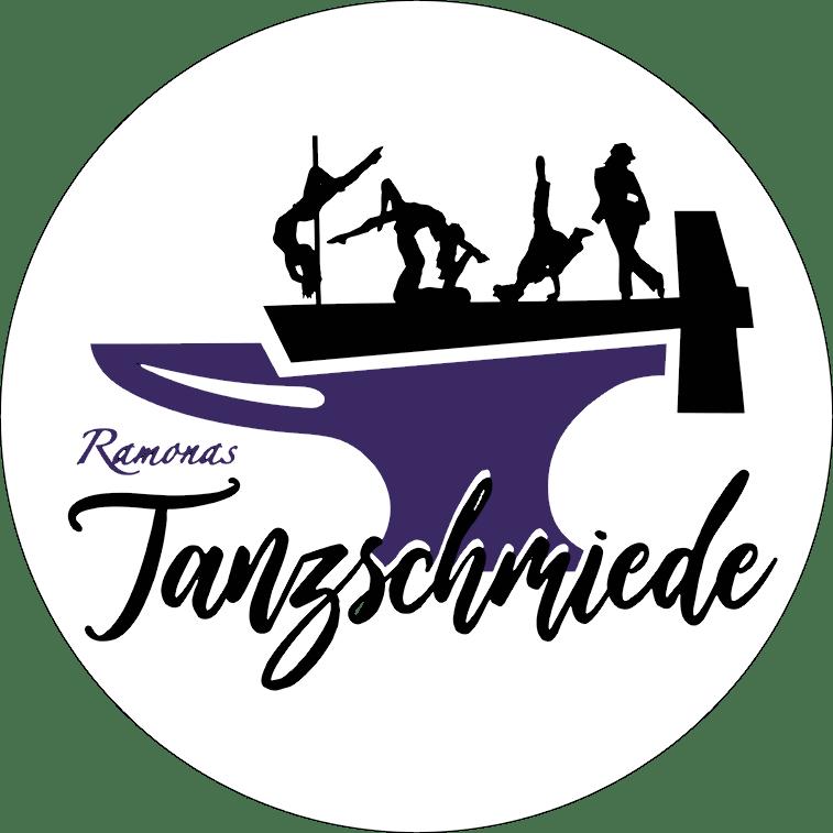 Ramonas Tanzlädchen