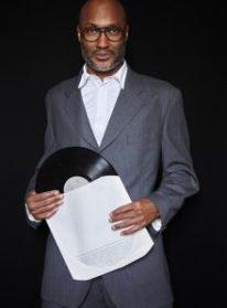 DJ Willy aka VIPER (VIP®)