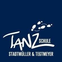 Tanzschule-S Logo