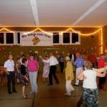 Tanzkurse in Uelzen