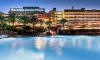 Frühjahrstanzreise nach Fuerteventura!