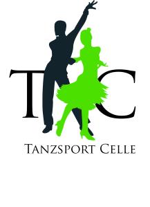 Tanzsport-Celle.de