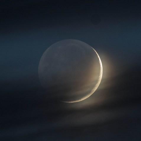 Mondsichel_18x18cm