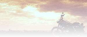 """Tanzyus Logan """"Remembering the Ride' Motorcycle Drawn Hearse"""