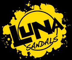 Luna Sandals Affiliates LInk