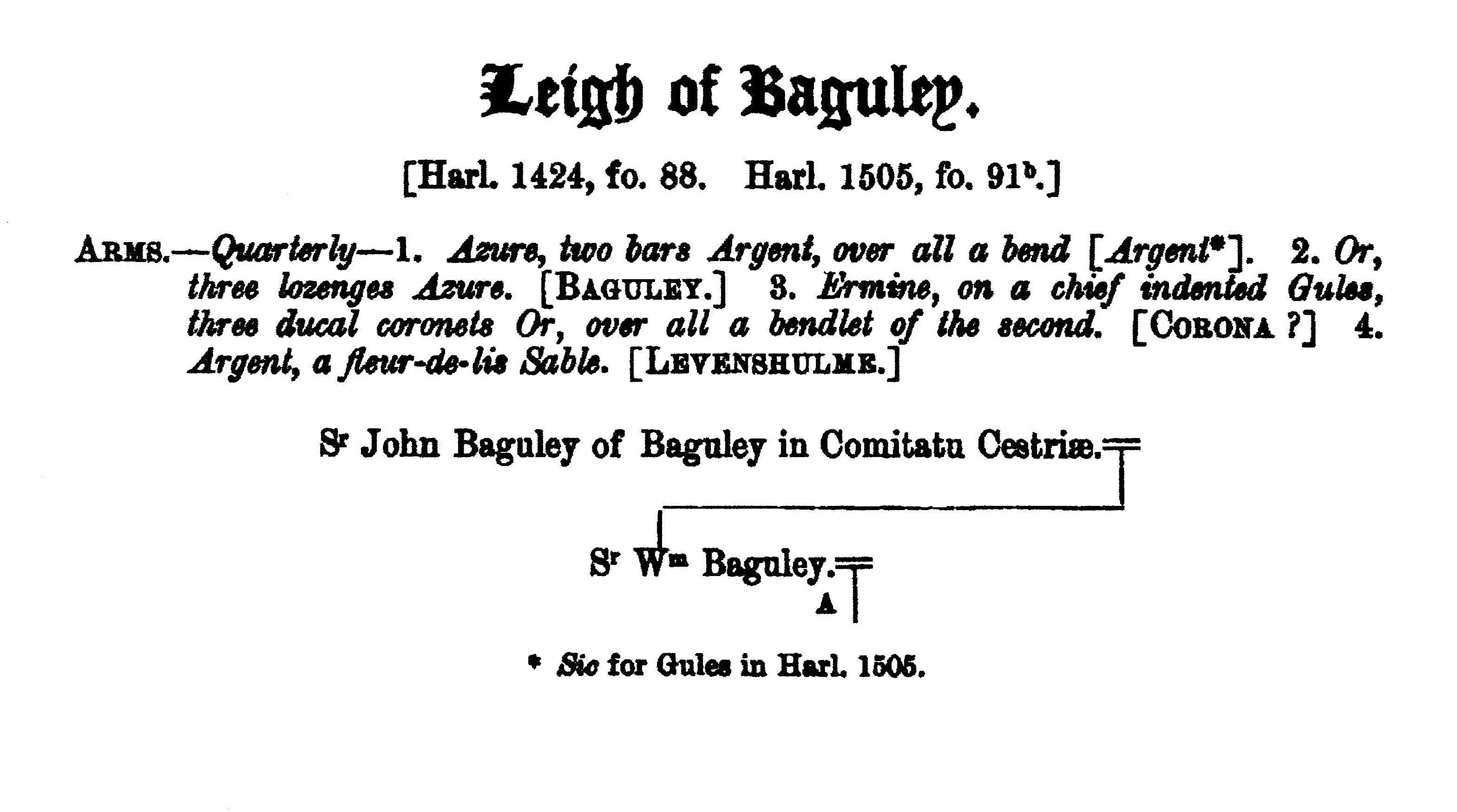 """g. CAPT. THOMAS CARTER'S PANEGYRIC (""""EPITAPH"""") OF EDWARD"""