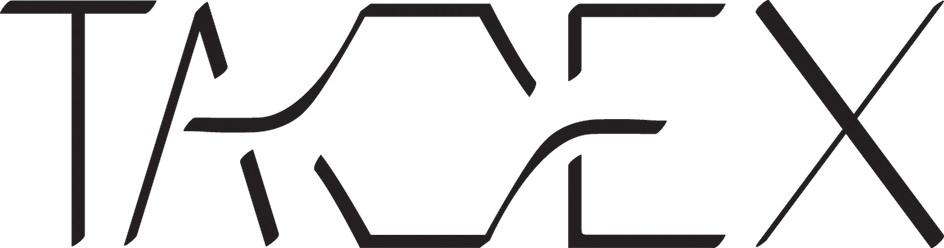 Taoex Logo