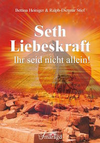 Seth – Liebeskraft