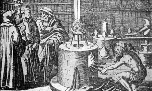Die Geschichte des Geldes – Der Weg vom Blei zum Gold
