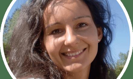 Unabhängigkeitstrainerin & Bewusstseinsforscherin Jenny Solaria
