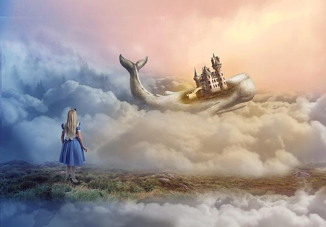Was ist eigentlich Traum-Deutung?