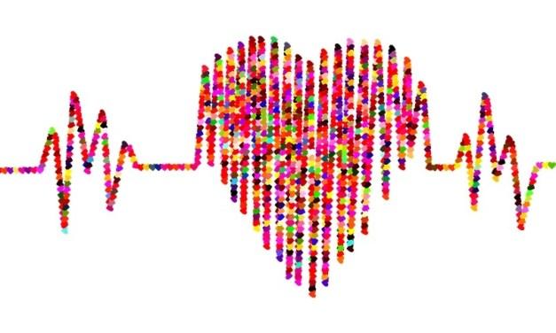 Bist Du in Kontakt mit Deinem Herzen?
