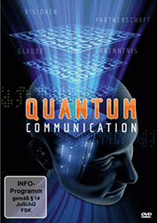 Quantum Communications