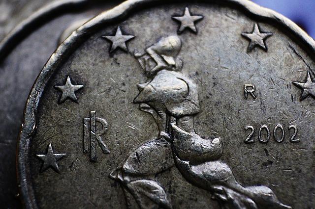 Astrologie und Geld