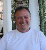 Sepp Krämer Übergewicht