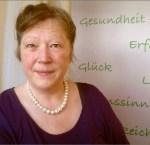Ursula Podeswa Reiki Coronavirus