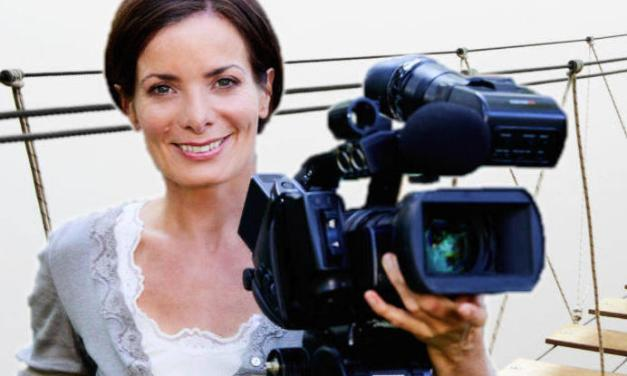 maona.tv – Jetzt neu: Talk-Shows mit Tiefgang und Sinn