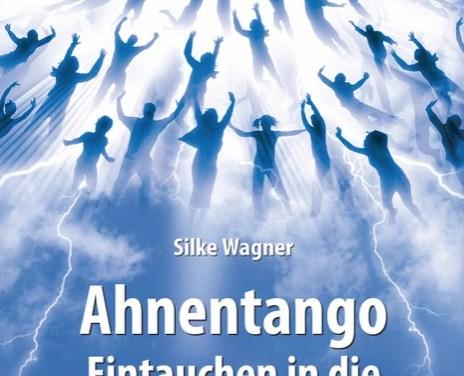 Ahnentango – Eintauchen in die Urkraft der Ahnen