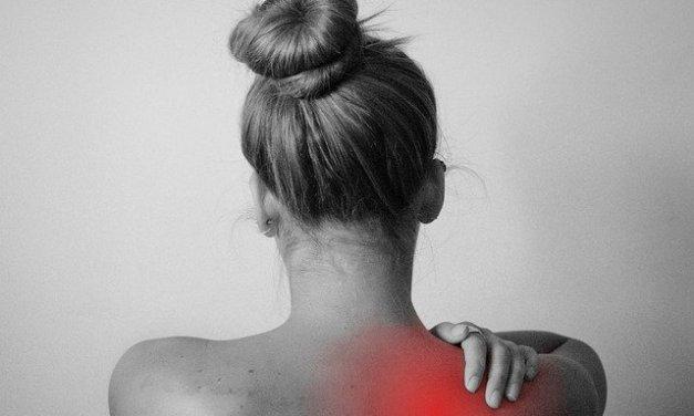 85% aller körperlichen Beschwerden haben emotionale Ursachen