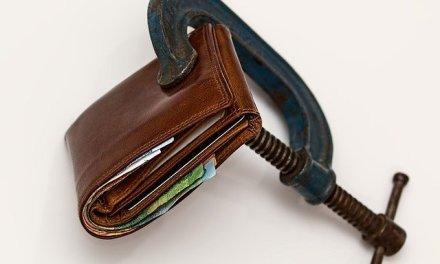 Ist Geld verdienen schwierig?