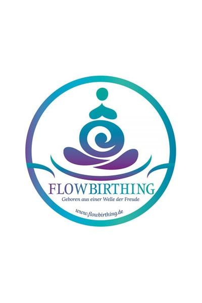 FlowBirthing Online Summit am 17./18. April 2021
