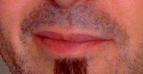 Movember 4