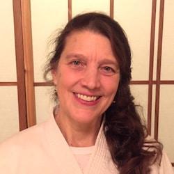 Deborah Bachmann